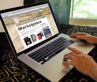 SDA marketplace 2